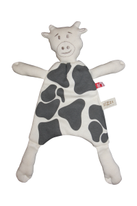 Comfort Object – Cow