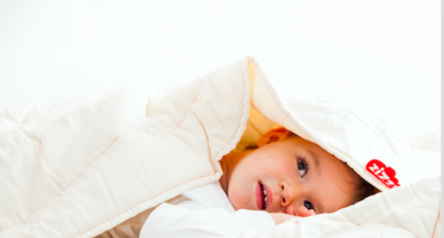 What you should pay attention to when washing and drying your down duvet!