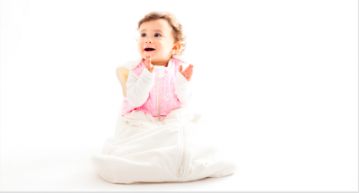 What to take into account when buying a winter baby sleeping bag?
